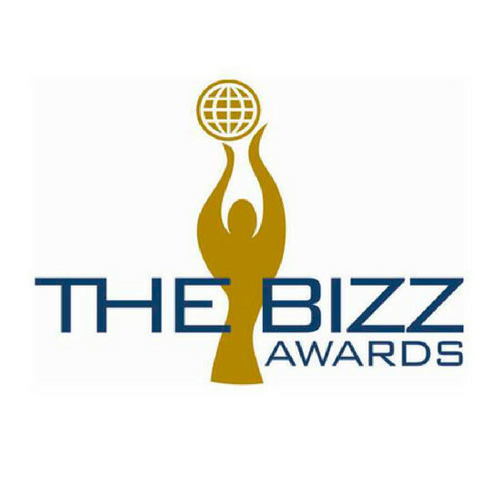 The Bizz Awards