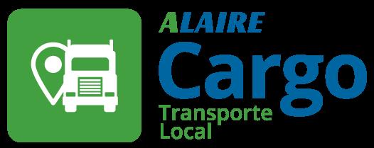 Alaire Cargo