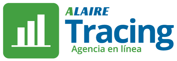ALAIRE TRACING